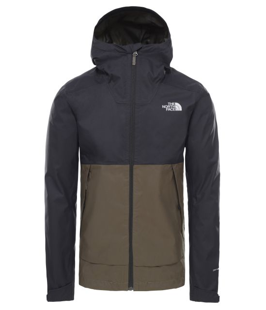 The North Face Mens Millerton Jacket