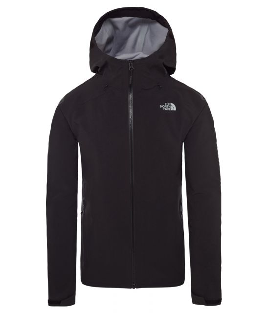 The North Face Mens Apex Flex DryVent Jacket