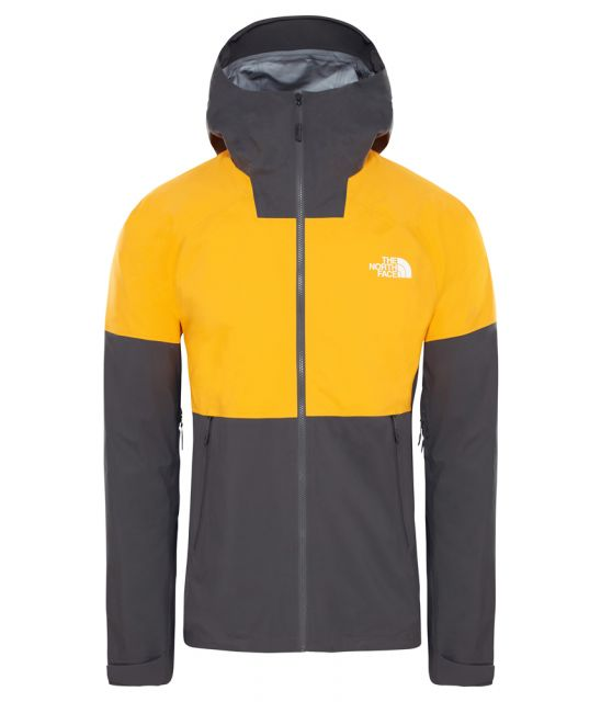 The North Face Mens Impendor C-Knit Jacket