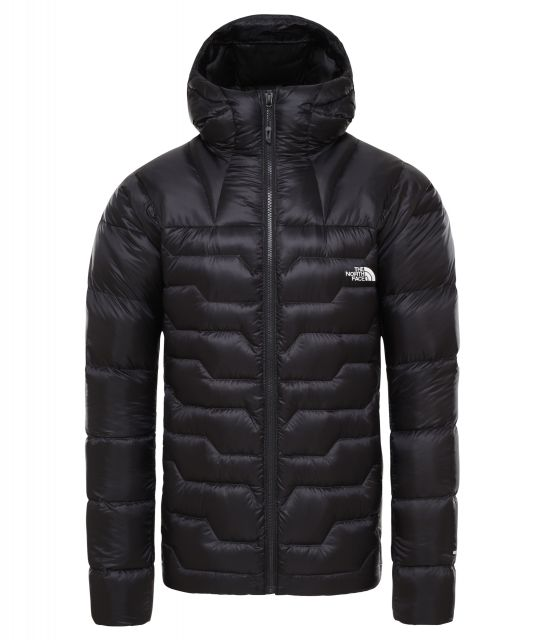The North Face Mens Impendor Down Jacket