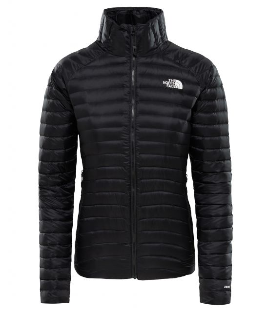 The North Face Women's Impendor Down Jacket