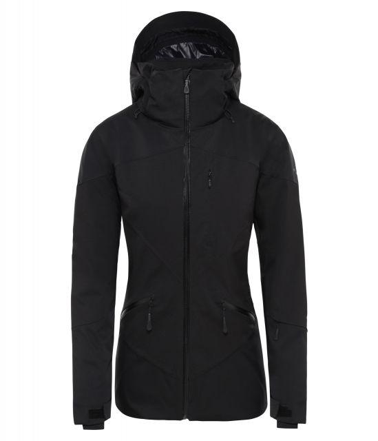 The North Face Womens Lenado Jacket