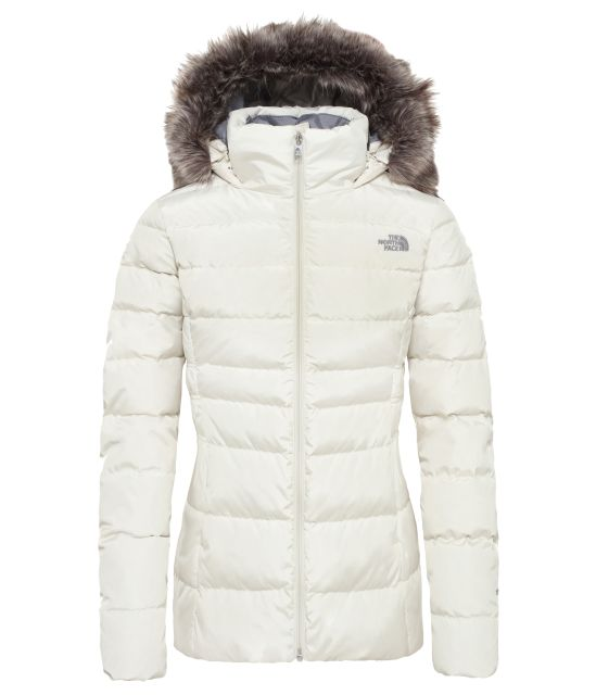 The North Face Womens Gotham II Down Jacket