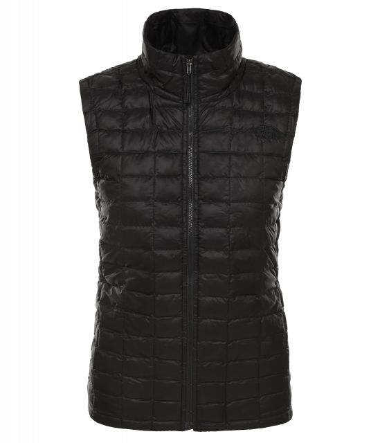 The North Face Womens Thermoball Eco Packable Gilet