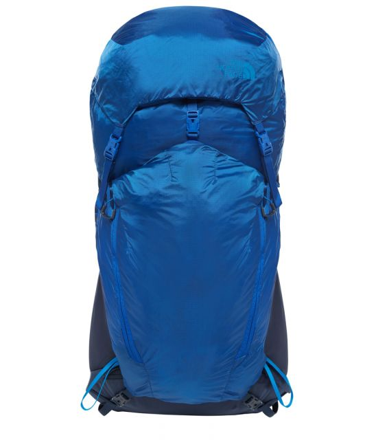 North Face Banchee 50 Litre Rucksack