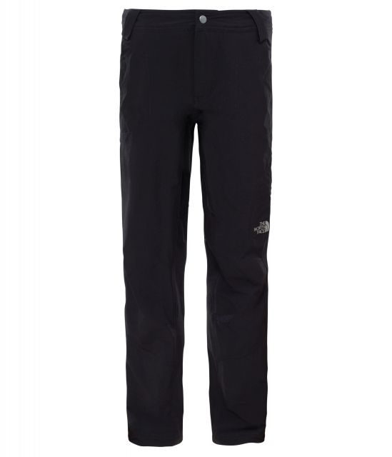 The North Face Exploration Kids Outdoor Trousers
