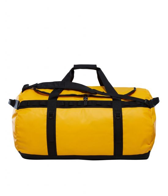 The North Face Base Camp Duffel Bag (Extra Large)