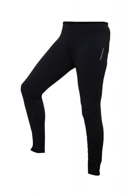 Montane Womens Power Up Pro Pants Regular Length