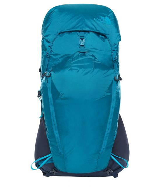 North Face Womens Banchee 50 Litre Rucksack