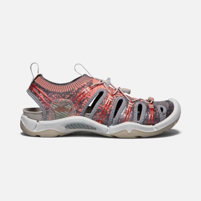 Keen EVOFIT One Women's Sandal
