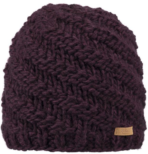Barts Womens Jade Beanie Hat