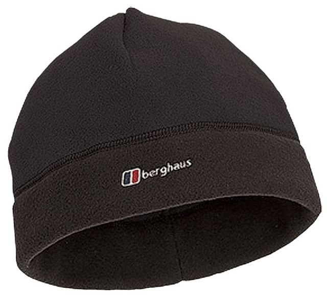 Berghaus Mens Spectrum Hat