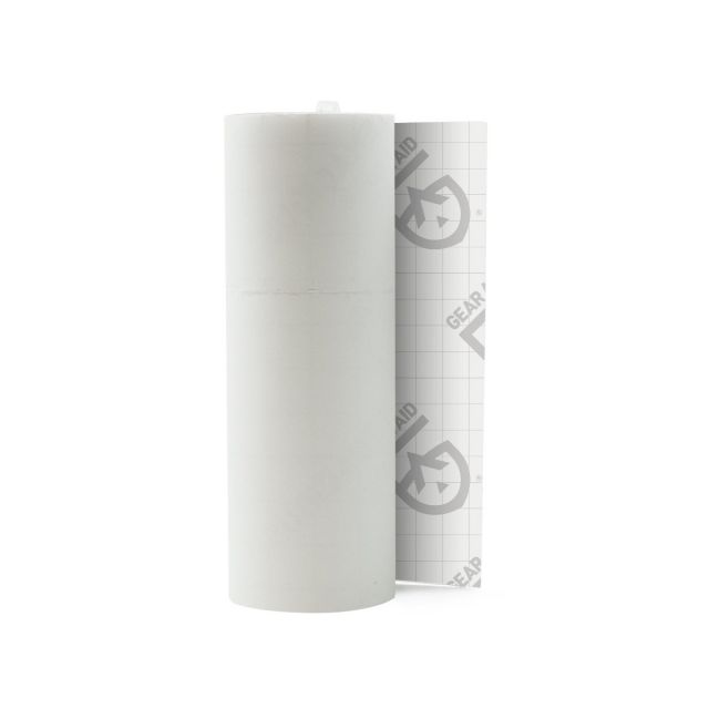 Gear Aid Tenacious Tape PVC Repair Tape