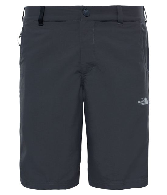 North Face Tanken Mens Walking Shorts