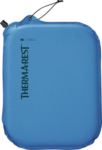 Thermarest Lite Self Inflating Seat Pad