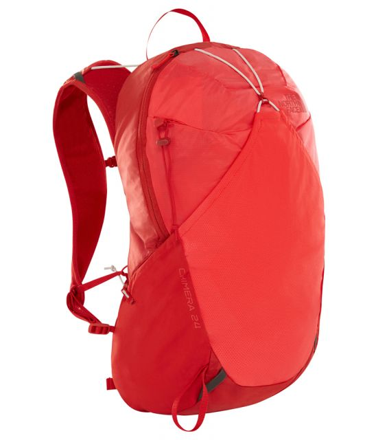 The North Face Womens Chimera 24 Litre Rucksack