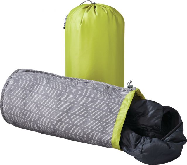 Thermarest Large Stuffsack Pillow