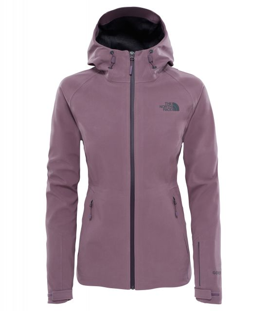 The North Face Women's Apex Flex GORE-TEX Jacket