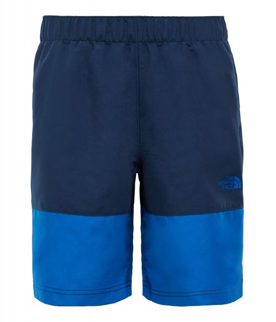 The North Face Kids Class V Water Shorts