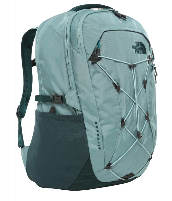 The North Face Womens Borealis 28 Litre Backpack