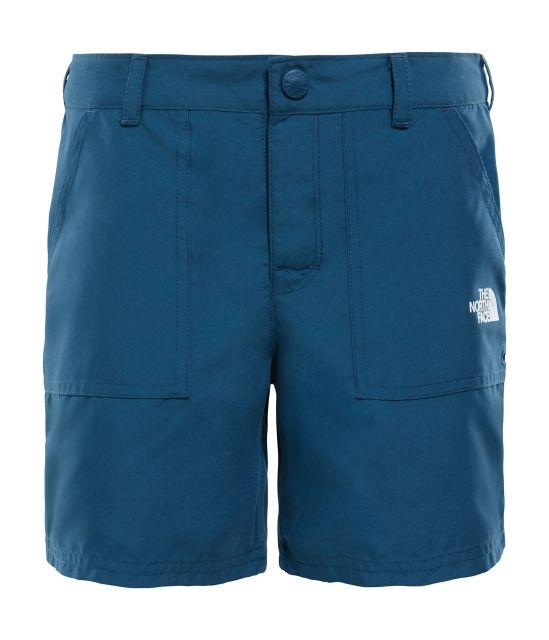 North Face Kids Amphibious Short