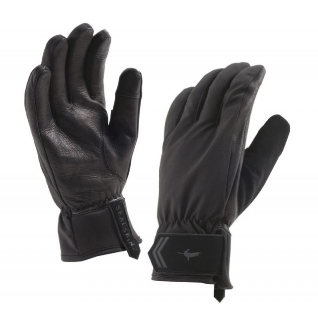 Sealskinz All Season Glove
