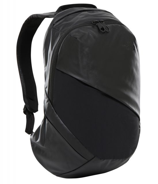 The North Face Womens Electra 11 Litre Backpack