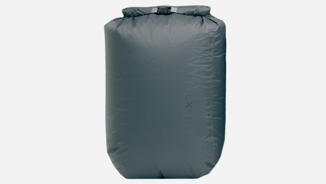 Exped Fold Dry Bag (40 Litres)