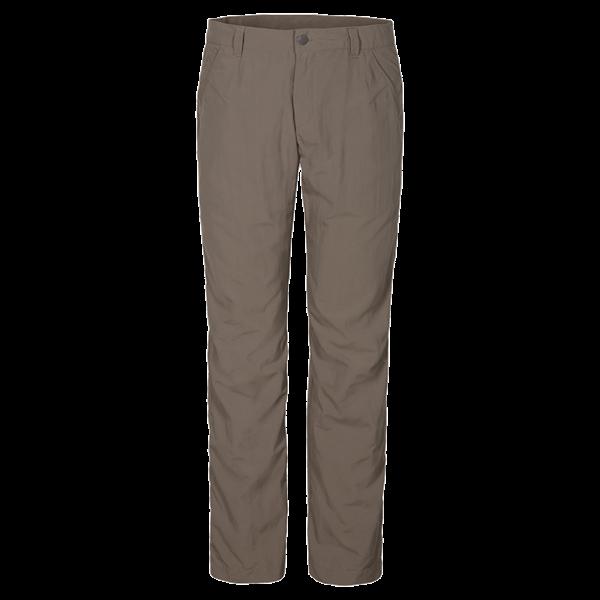 Jack Wolfskin Kalahari Mens Pants