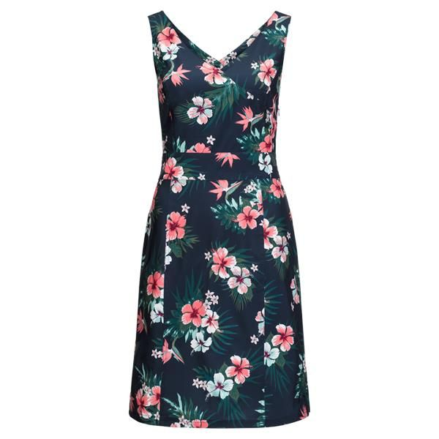Jack Wolfskin Wahia Tropical Dress