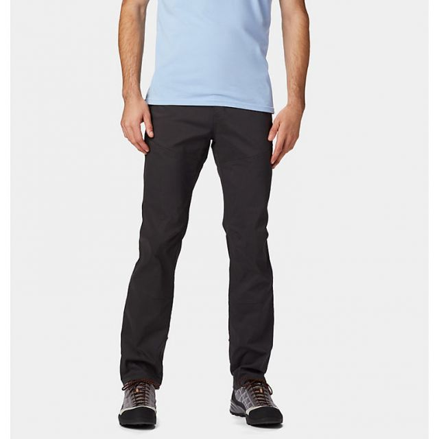 Mountain Hardwear AP Pant (32 Length)