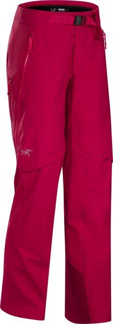 Arc'teryx Astryl Women's Ski Salopettes