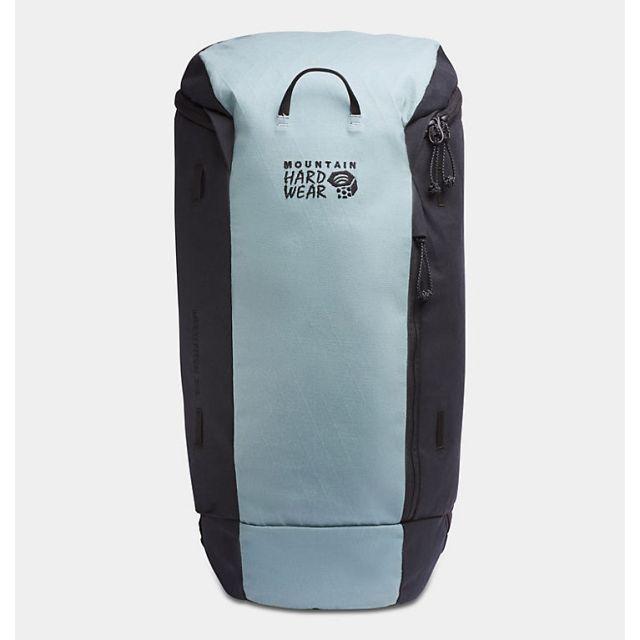 Mountain Hardwear Multi-Pitch 30 Litre Backpack