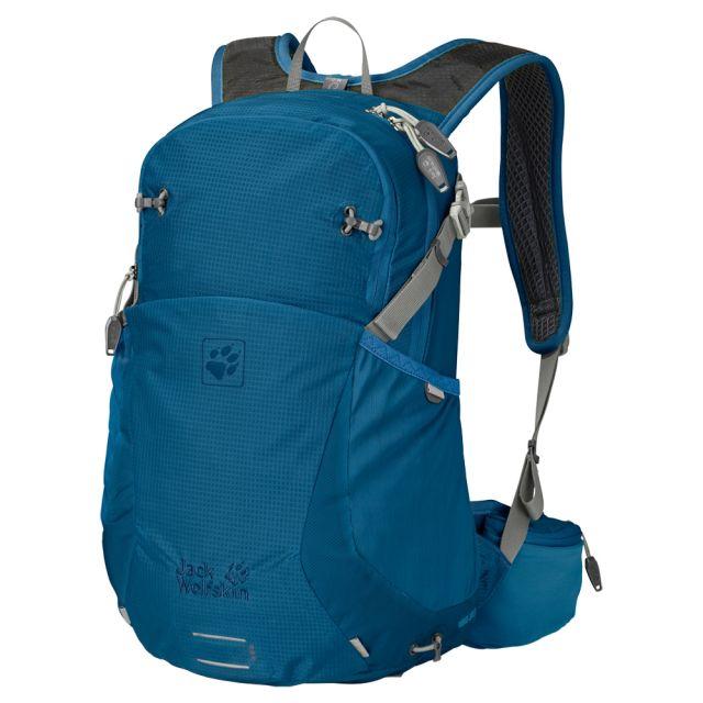 Jack Wolfskin Moab Jam 18 Litre Backpack