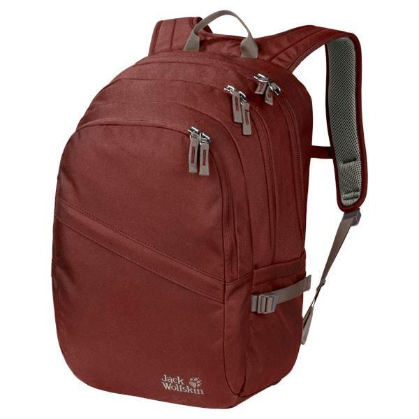 Jack Wolfskin Dayton 28 Litre Backpack