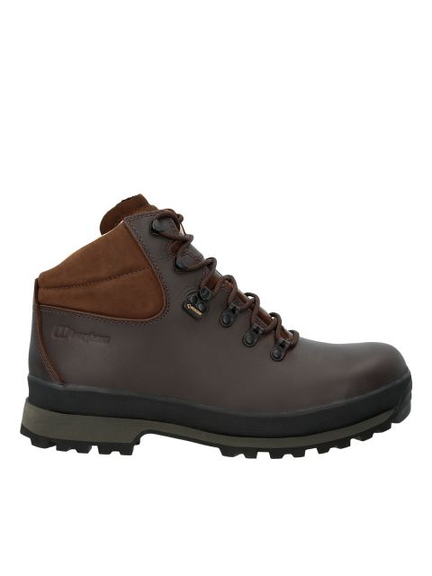 Berghaus Mens Hillmaster II Gore-Tex Boots
