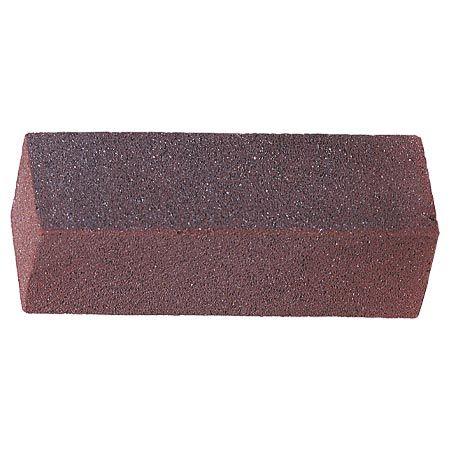 Swix Gummi Stone (Harder)