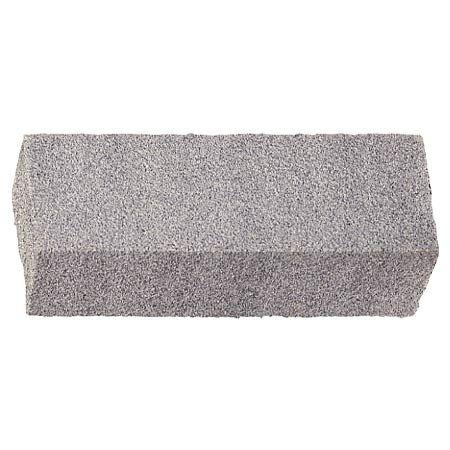 Swix Gummi Stone (Soft)