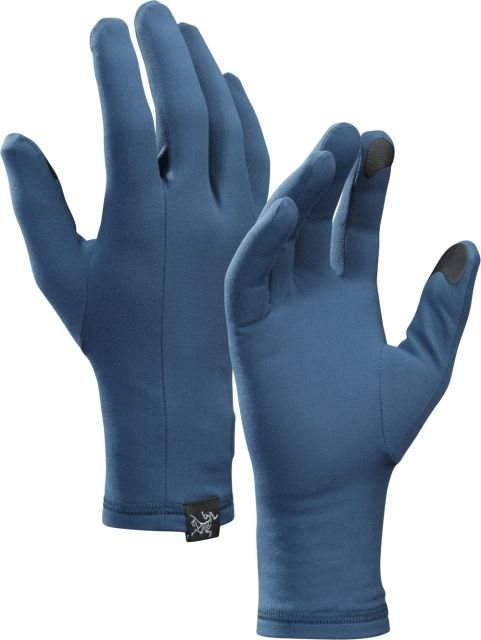 Arc'teryx Rho Women's Outdoor Gloves