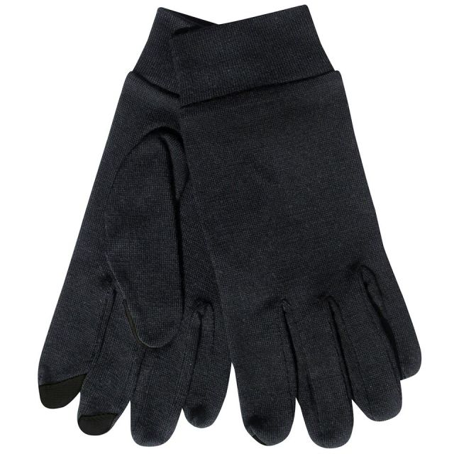 Extremities Merino Touch Glove Liners