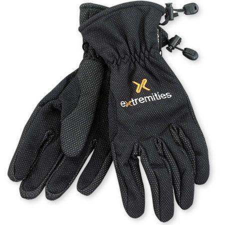 Extremities Velo Gloves