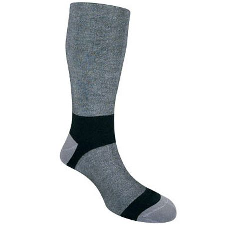 Bridgedale Coolmax Liner Socks Twin Pack