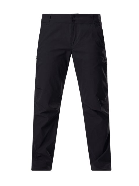Berghaus Womens Ortler 2.0 Walking Trousers (31 Inch Leg)