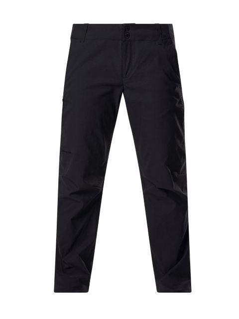 Berghaus Womens Ortler 2.0 Walking Trousers (31 Inch Leg)