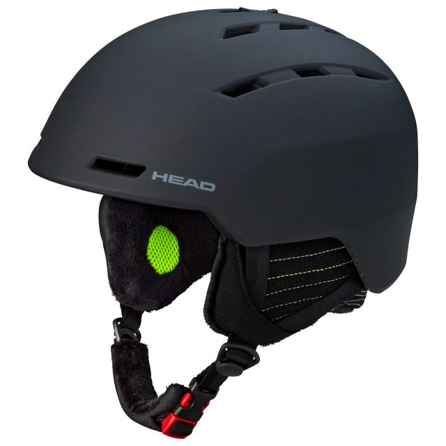 Head Boa Mens Helmet