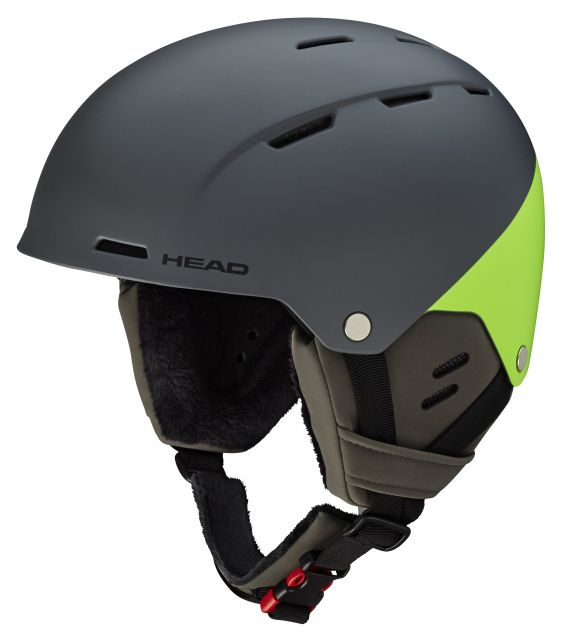 Head Trex Helmet