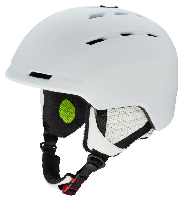 Head Vanda Boa Womens Helmet