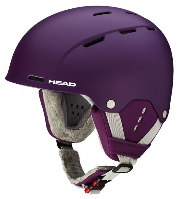 Head Tina Womens Helmet