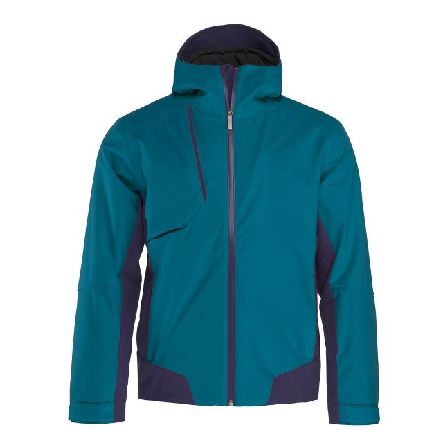 Head Summit Mens Ski Jacket