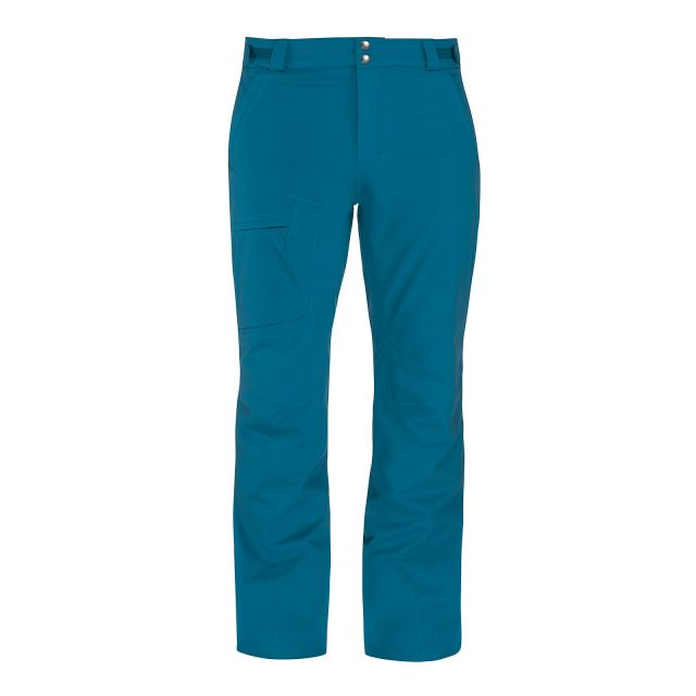 Head Glacier Mens Ski Pants